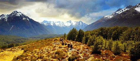 jet boat queenstown lord of the rings best lord of the rings filming locations moatrek nz tours
