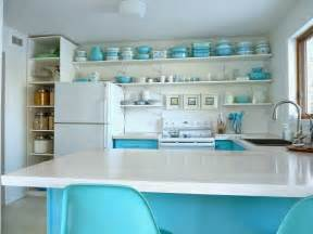 shelves in kitchens honest thoughts on open shelving in the kitchen dans le