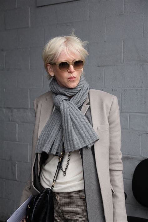 Joanna Coles Hair   joanna coles hair style inspirations for over 50 s