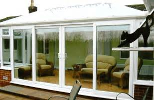 Sliding Glass Door Patio by French Folding Sliding Patio Door Repair Amp Replacement