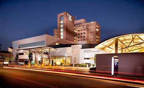 San Diego Detox Hospital by Scripps Mercy Hospital San Diego Scripps Health