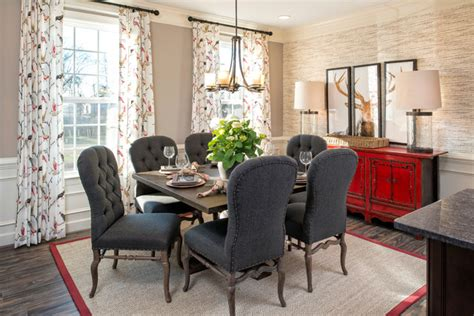 The Dining Room Cornwall by The Cornwall At Bradley Square Traditional Dining Room