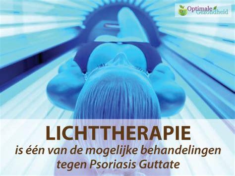 lichttherapie le psoriasis guttata wat is het en wat zijn de verschijnselen