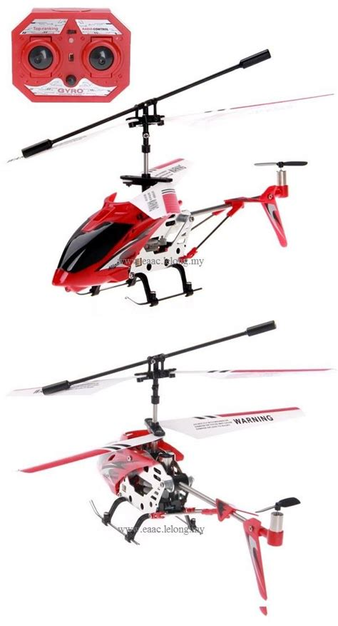 Pita 15 X 10m Ch Channel rc mini helicopter ls 222 3 5ch 2 end 5 4 2018 3 15 pm