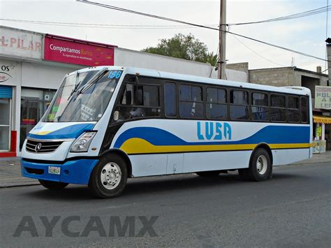 aycamx autobuses  camiones mexico camiones hidalgo