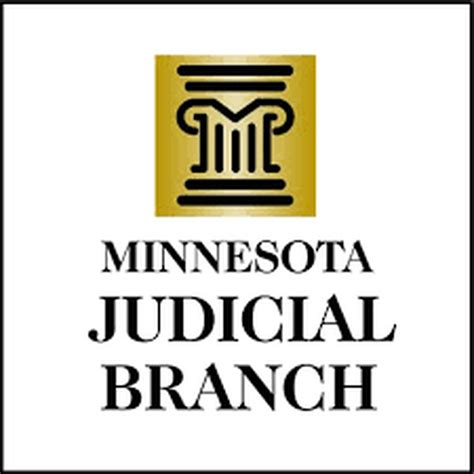 Minnesota Judicial Search Minnesota Court Says Cyberattacks Struck Judicial Branch Website News Kfgo 790