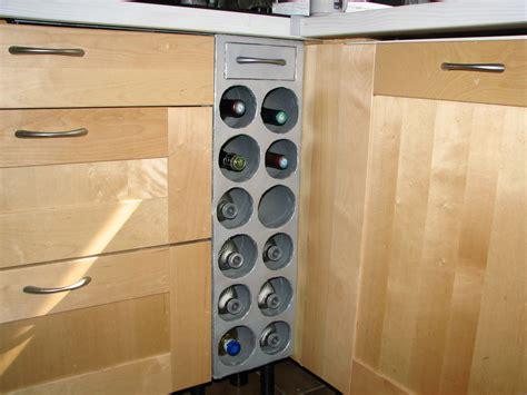 cuisine range bouteille casier bouteille ikea collection avec meuble range