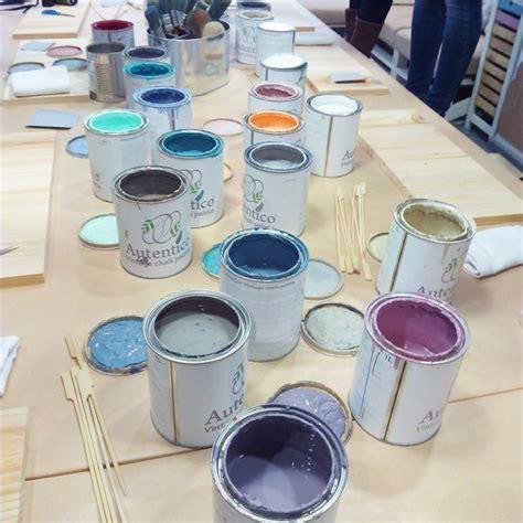 chalkboard paint que es chalk paint qu 233 es c 243 mo y para qu 233 usarla