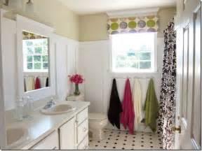 bathroom remodel ideas elegant elegant elegant diy bathroom remodel ideas diy bathroom remodel tips