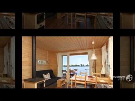 houseboat year aquare hausboot bunbo 1160 power boat house boat year