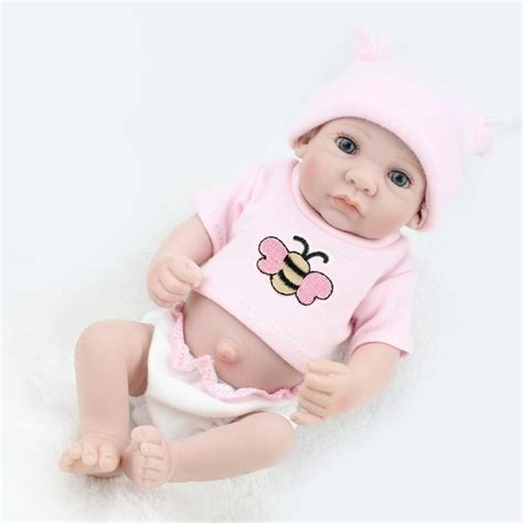Handmade Baby Dolls That Look Real - handmade lifelike reborn baby dolls real looking baby doll