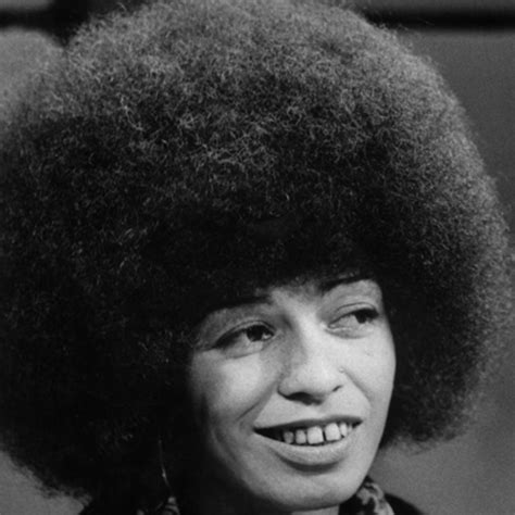 hairstyles in the 70s for black women 70s hairstyles for black women hairstyle for women man