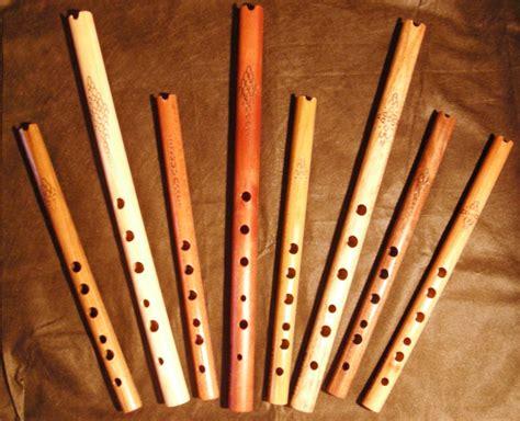 imagenes de instrumentos musicales andinos m 250 sica andina la quena