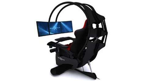 emperor 200 ultimate gaming chair stuff for donn