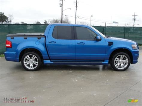 2010 sport trac adrenalin for sale autos weblog 2010 ford adrenaline for sale html autos weblog