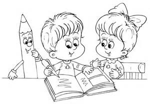 sketch book quaderni disegni accoglienza per bambini