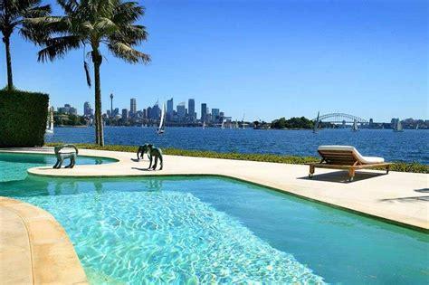 christie s luxury homes division notl realty notl realtor