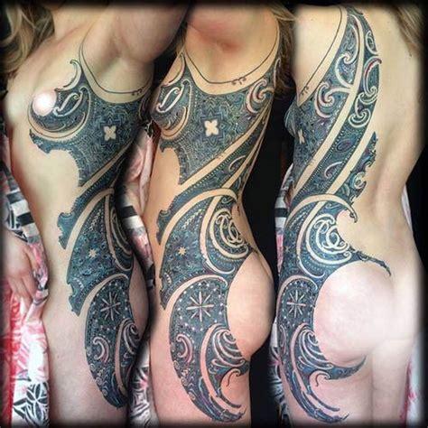 tattoo inspiration magazine 410 best tattoo s i love images on pinterest tattoo