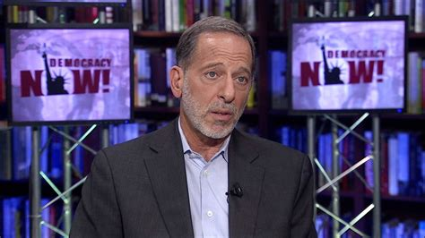 gaza an inquest into its martyrdom books rashid khalidi on the global issues being ignored by