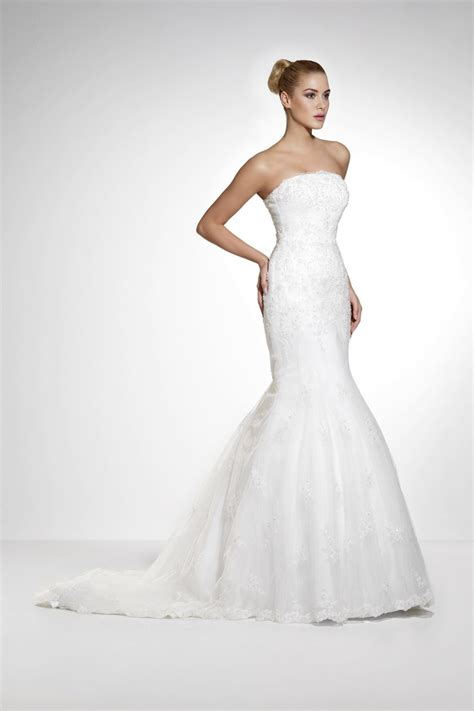 Bridesmaid Dress Fitting Near Me - 58 best images about fitted wedding dresses on