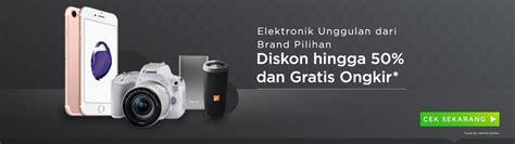 Mainan Kereta Ekslusif Fullshet Termurah Terlengkap 1 jual handphone tablet terlengkap harga termurah