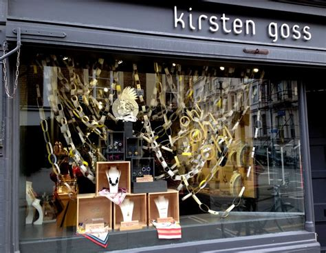 Cool Uk Shop Plumo by Image Result For Cool Store Window Design Style