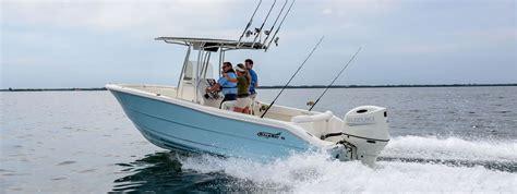 bulls bay boats 230cc bullsbay 230cc ocean bay marina