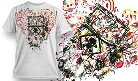 Kaos T Shirt All You Need Is 150 best selling t shirt designs with an extended royalty