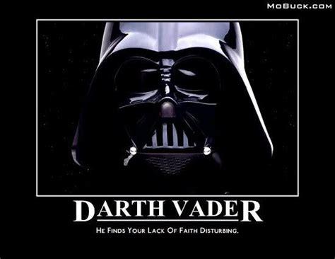 Darth Vader Meme - darth vader memes xd pinterest