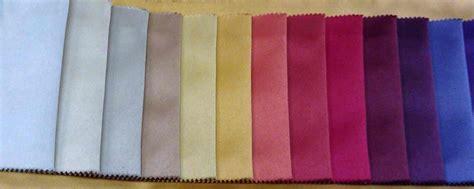 stoffa per tende a metraggio tessuto oscurante antifiamma per tende ignifughe altezza