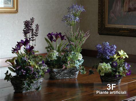 composizioni fiori artificiali composizioni fiori artificiali 3f piante artificiali