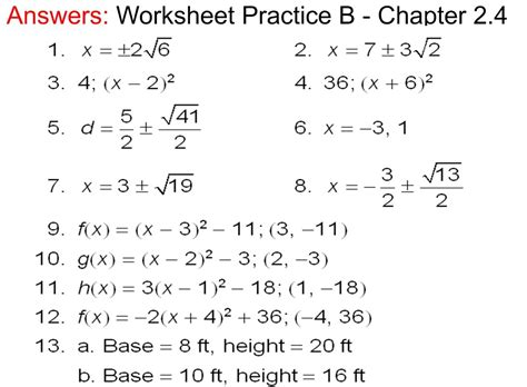 algebra 2 conic sections test answers algebra 2 practice worksheets with answers answers to