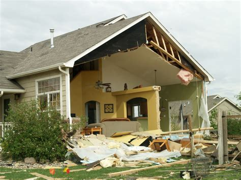 www home file fema 35411 damaged home in colorado jpg