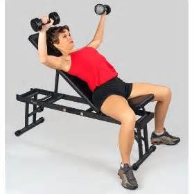 portable workout bench weight lifting benches portable weight bench