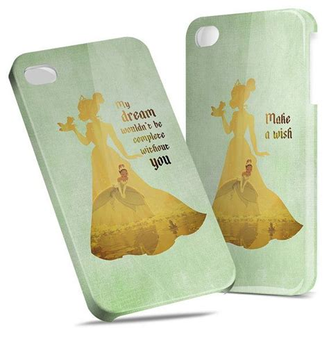 And The Beast For Iphone Ipod Htc Xperia Samsung 1 princess quote disney cover iphone 5 4