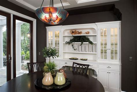 30 delightful dining room hutches and china cabinets red dining 30 delightful dining room hutches and china cabinets