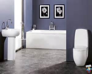 bathroom colour scheme ideas immagini arredo bagni immagini in alta definizione hd