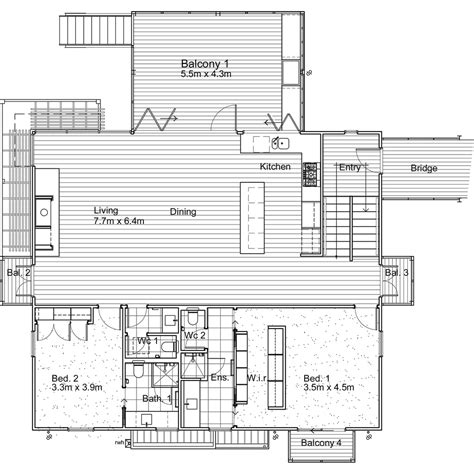 4000 sq ft house floor plans home design and style