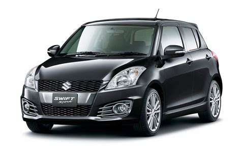 Suzuki Sift Maruti Suzuki Car Pictures Images Gaddidekho