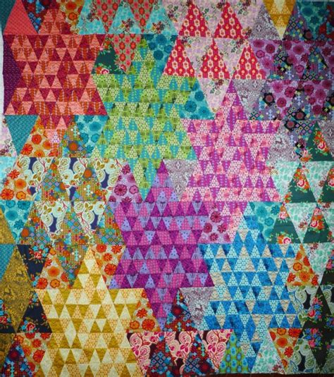 Doughtys Patchwork And Quilting - 9 best kathy doughty images on patchwork