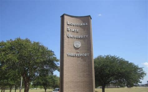 Lsu Shreveport Mba Finance by Top 50 Most Affordable Mba Programs