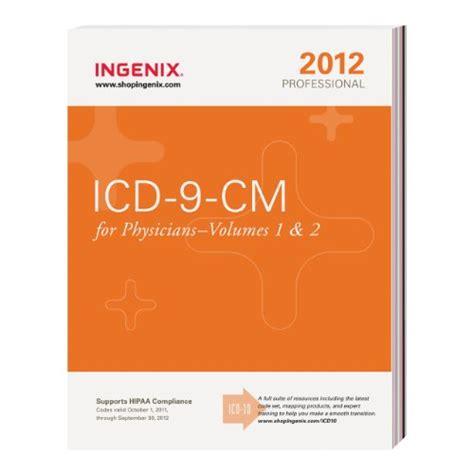 Pdf Icd 10 Cm Physician Professional Icd 10 Cm Spiral by Books Free Icd 9 Cm Professional For Physicians