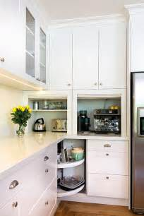 small kitchen hutch cabinets small kitchen cabinet plan kitchen bin pulls cabinet lazy susan cake stand cup pulls glass