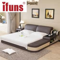 cheap bedroom ls cheap modern bed frames nlscanada