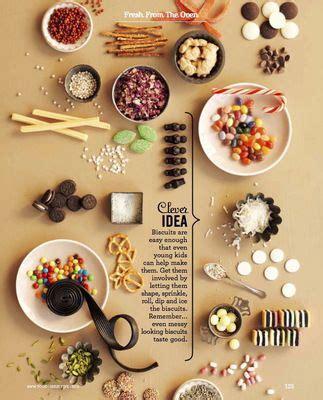 layout magazine food 55 best creativity food layout images on pinterest
