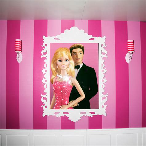 dreamhouse org barbie life in the dreamhouse pictures world youth day