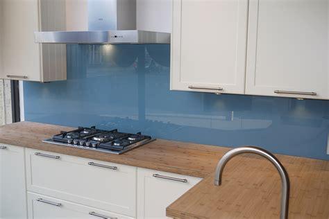 kitchen splashback kitchen ideas pinterest coloured glass splashbacks sydney white bathroom co