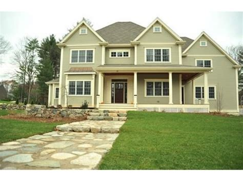 new homes for sale in canton this week canton ma patch