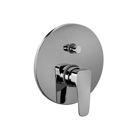 miscelatori doccia con deviatore miscelatore doccia paffoni serie sly a incasso con deviatore