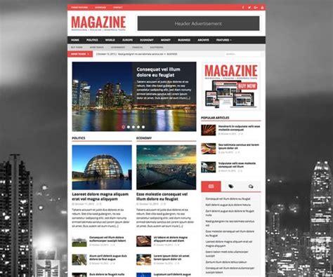 theme wordpress valenti valenti news magazine wordpress theme wpexplorer